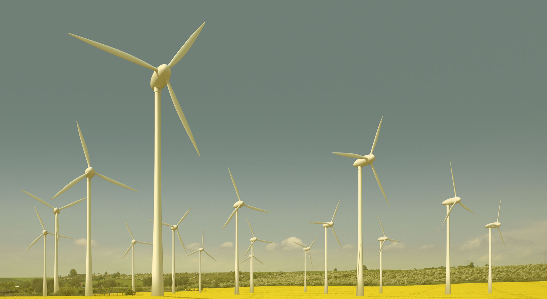 windfarm_yellow